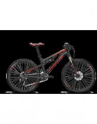 Велосипед FOCUS SPINE ELITE 2016