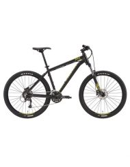 Велосипед ROCKY MOUNTAIN SOUL 710 2016