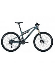 Велосипед FOCUS SPINE LTD 2016