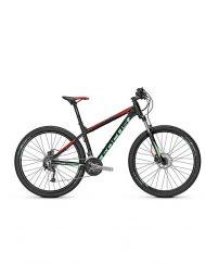 Велосипед FOCUS WHISTLER EVO 27 20162
