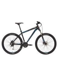Велосипед ROCKY MOUNTAIN SOUL 720 2016