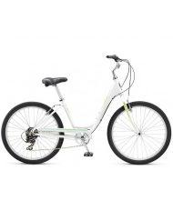 Велосипед SCHWINN STREAMLINER 2 WOMEN