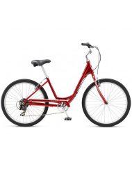 Велосипед SCHWINN STREAMLINER 2 WOMEN6