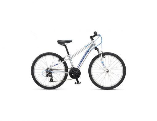 Велосипед SCHWINN MESA BOYS