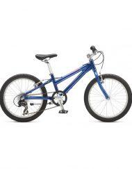 Велосипед SCHWINN LULA GIRLS