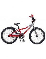 Велосипед SCHWINN AEROSTAR