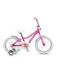 Велосипед SCHWINN LIL STARDUST6