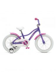 Велосипед SCHWINN LIL STARDUST