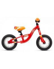 Велосипед SCHWINN SPITFIRE