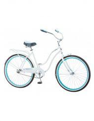 Велосипед SCHWINN BAYWOOD 2017