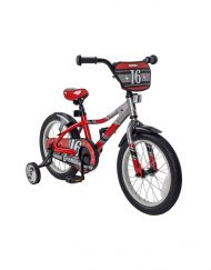 Велосипед SCHWINN GREMLIN 3
