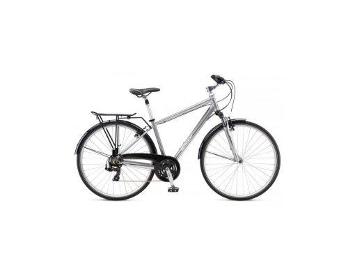Велосипед SCHWINN VOYAGEUR COMMUTE 2017