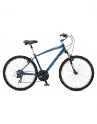 Велосипед SCHWINN SIERRA 2017