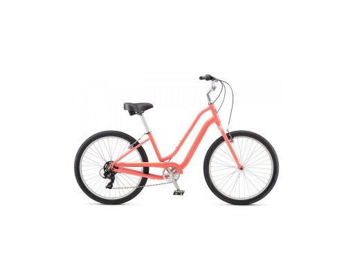 Велосипед SCHWINN STREAMLINER 2 WOMAN 201777