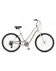 Велосипед SCHWINN STREAMLINER 2 WOMAN 2017