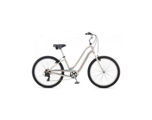 Велосипед SCHWINN STREAMLINER 2 WOMAN 2017