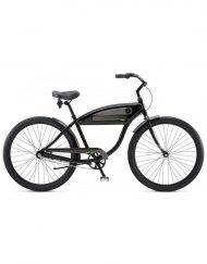Велосипед SCHWINN HORNET 2017