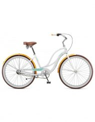 Велосипед SCHWINN DEBUTANTE WOMENS 20179