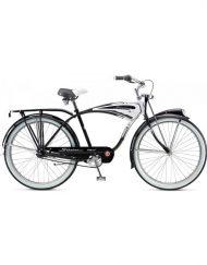 Велосипед SCHWINN CLASSIC DELUXE 7 2017