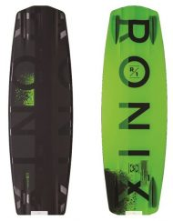 Вейкборд RONIX ONE - I-BEAM TIME BOMB CORE 2017