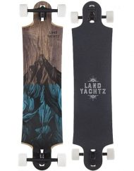 Лонгборд LANDYACHTZ SWITCHBLADE MOUNTAIN 2017