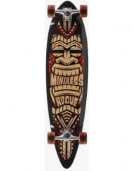 Лонгборд Mindless Tribal Rogue III 2017