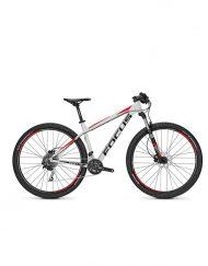 Велосипед FOCUS WHISTLER PRO 29 2017