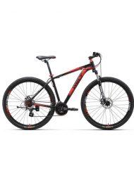 Велосипед Welt Ridge 2.0 D 29er 2017