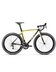 Велосипед Welt R100 2017