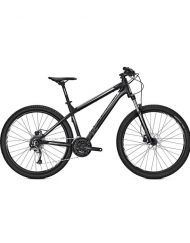 Велосипед UNIVEGA VISION 4.0 20170
