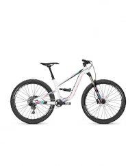 Велосипед FOCUS VICE PRO 2017