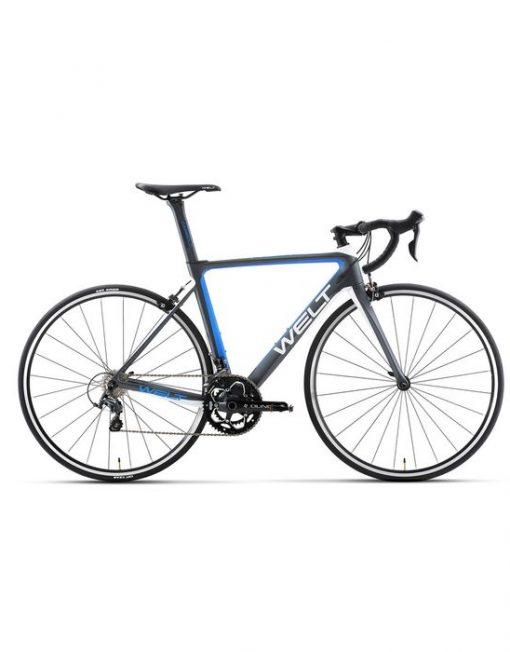 Велосипед Welt R200 2017
