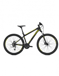 Велосипед UNIVEGA VISION 3.0 2017