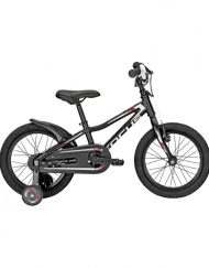 Велосипед FOCUS RAVEN ROOKIE 2.0 2017