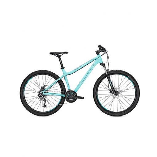 Велосипед UNIVEGA VISION 4.0 SKY 2017