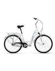 Велосипед Welt Grace 2017