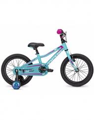 Велосипед FOCUS RAVEN ROOKIE 2.0 20170