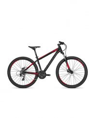Велосипед FOCUS WHISTLER ELITE