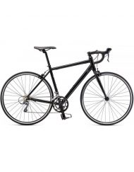 Велосипед SCHWINN FASTBACK 3 2017
