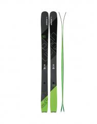 Горные лыжи Elan RipStick 120 Ltd 2018