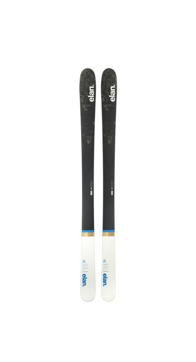Горные лыжи Elan Sling Shot 2018