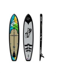 SUP ДОСКА STORMLINE POWER MAX 11.6 2018