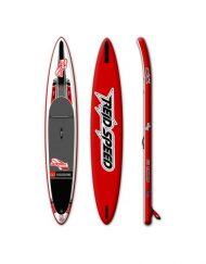 SUP ДОСКА STORMLINE POWER MAX 12.6 2018