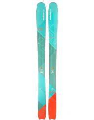 Горные лыжи Elan RipStick 102W 2018