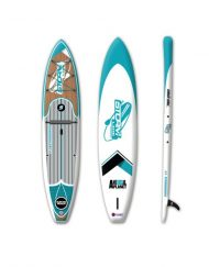 SUP ДОСКА STORMLINE POWER MAX 9.6 2018
