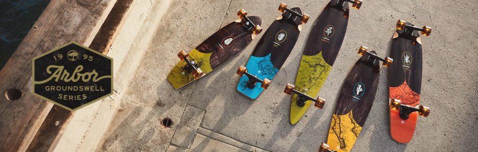 Arbor-Skateboards_Banner
