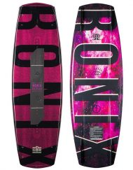 Вейкборд RONIX LIMELIGHT ATR SF