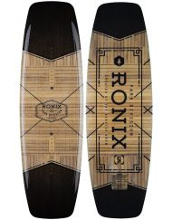 ВЕЙКБОРД RONIX TOP NOTCH NU CORE 2.0 2018