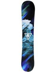 Сноуборд BF RADIANCE 2019