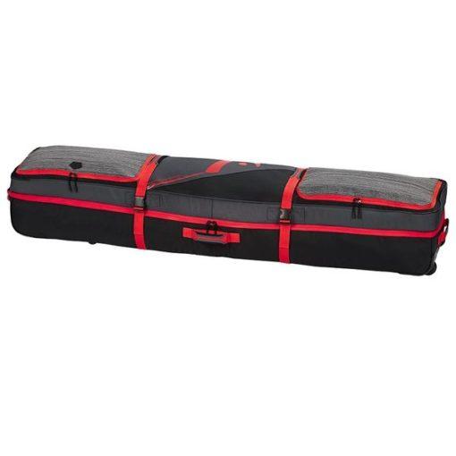 Чехол Head Travel Boardbag 2019